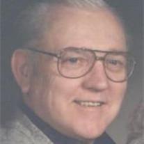 J. Raymond Brown
