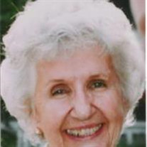 Dorothy H. Thueson