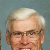 Robert E. Eardley