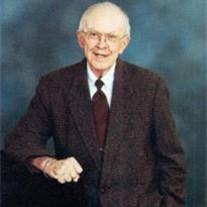 Donald J. Valsvik