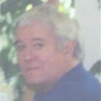 Gerald J. Runk