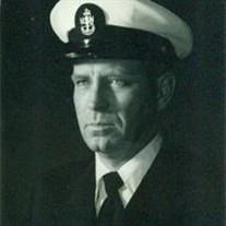 Dennis H. Schnieder
