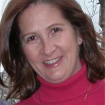 Kelly Ann Fayerweather