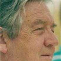 Phillip J. Pearsall Sr.