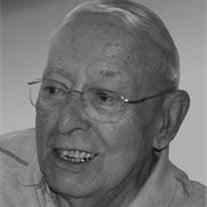 David S. Parkhurst