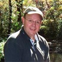 Steven K. Haddeland