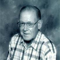 Joseph M. Zell