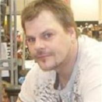 Scott J. Garavalia