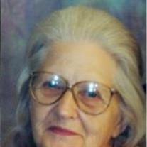 Sybil A. Tuma