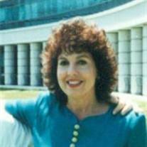 Deborah Kay Radke