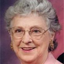 Erma I. Smith