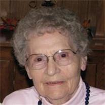 Margaret C. Carlson