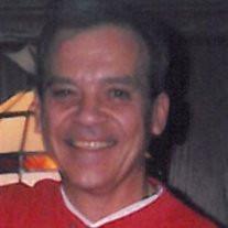 Edward J. Mealey