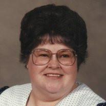 Nadine R. Mitchell