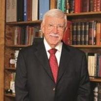 Dr. James L. D'Adamo