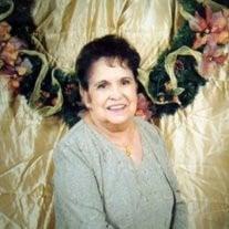 Lavie L. Gomez