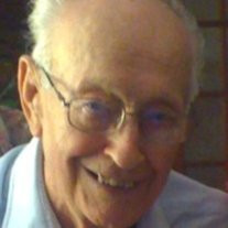 Robert Jackson McIntosh