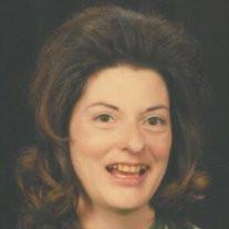Maureen A. Eskildsen
