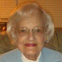 Lois F. Inman