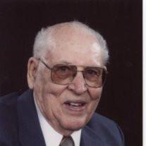 Arthur John Clark