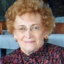 Marilyn A. Gallaccio