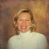 Mrs. Robin Downes Pilli