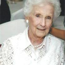 Juanita Carino