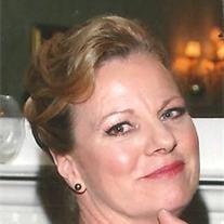 Kathy Mihajlovic