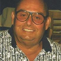 Anthony Divone