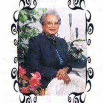 Nellie  Elizabeth  Grayson
