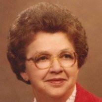 Marcella M. Sonsalla