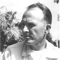 Kenneth H Watson