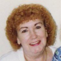 Betty Lou Souder