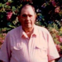 Cecil  W. Schriber