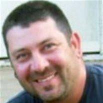 Matthew J  Craig Obituary - Visitation & Funeral Information