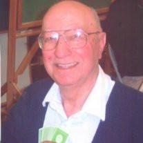 Henry A. Buchianico
