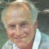 Phillip A. Durka