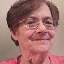 Kathleen McDermott Rabiolo