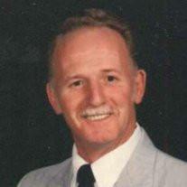 Mr. David H. Moody Sr.