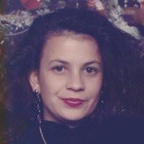 Laurie Ann Ferriss