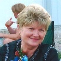 Carlin Landoll
