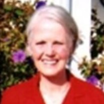 Mrs. Noellan Marie Bickham