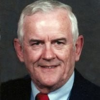 William D.  Smith