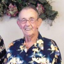 Robert W. Little