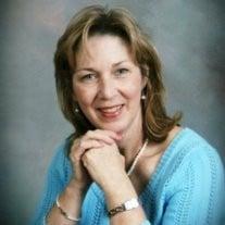 Karen Ann Ebersole