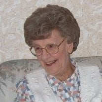 Mary Duncan Wilkowski