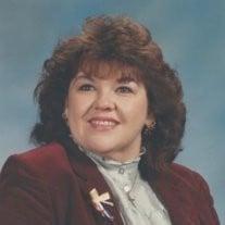 Lana Blakely