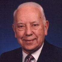 Gerard Francis Sarb