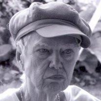 Marie  A.  Kahl