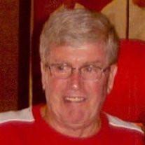 Roger A. Grimes